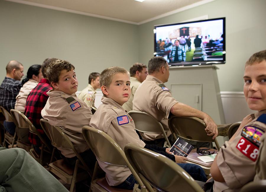 boyscouts.jpg