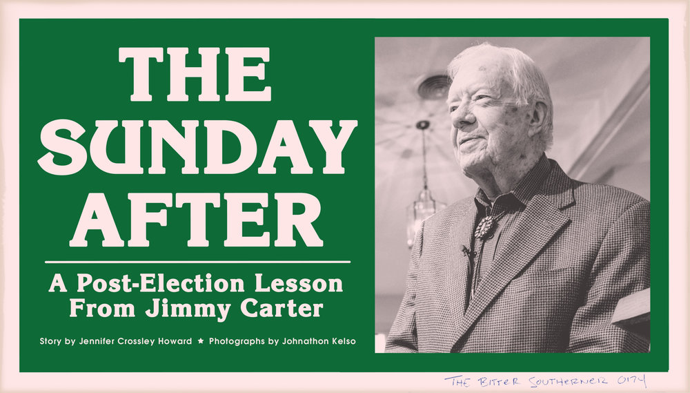 BS045_JimmyCarter_main.jpg