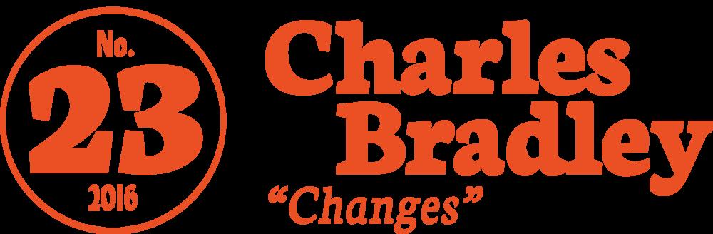 CharlesBradley.jpg