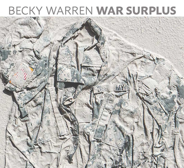 BeckyWarren-WarSurplus-Cover-small-768x702.jpg