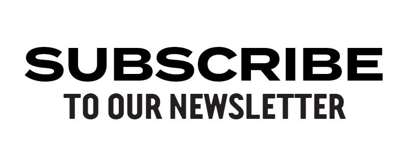 BS050_TopStories_subscribe.jpg