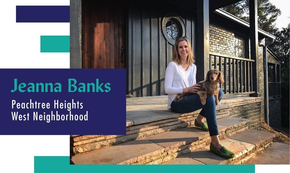 banks-min.jpg