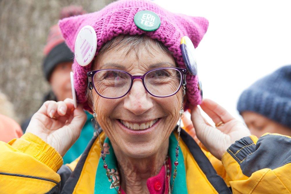 BS_women_march_12117_027-min.jpg