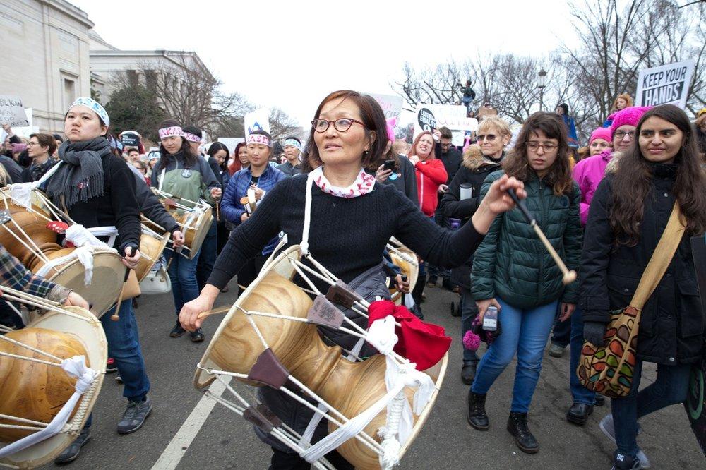BS_women_march_12117_056-min.jpg