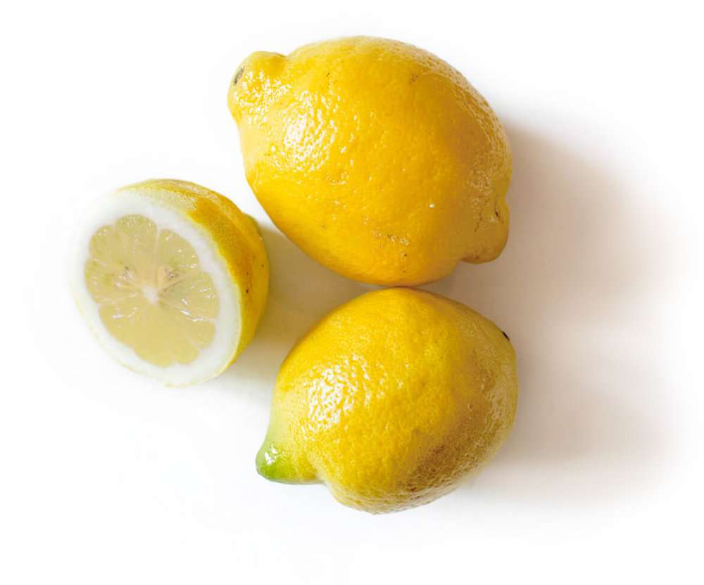 BS-No8_IsolatedIngredients-Lemon_edit.jpg