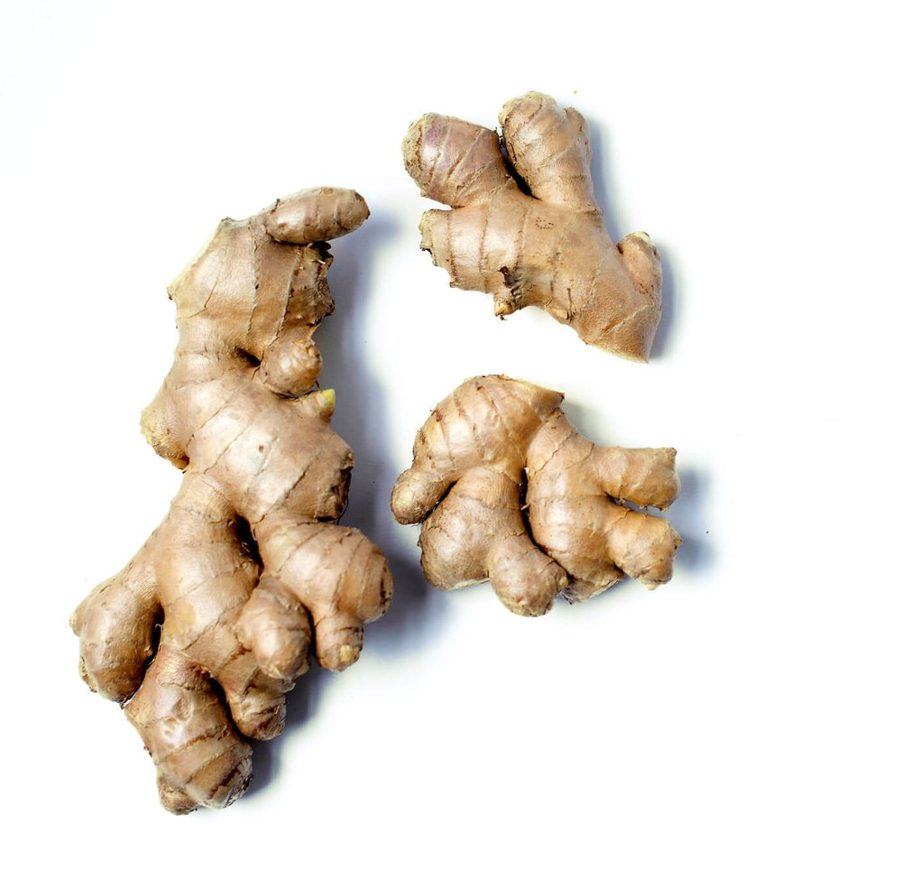 BS-No8_IsolatedIngredients-Ginger.jpg