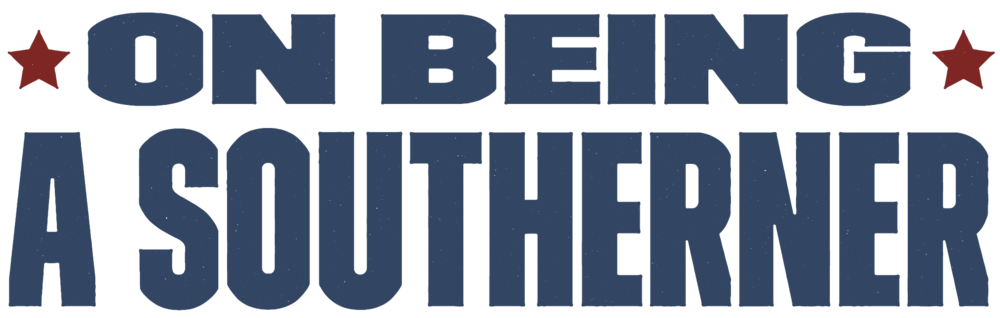 BS089_Lewis_Titles04-Southerner.png