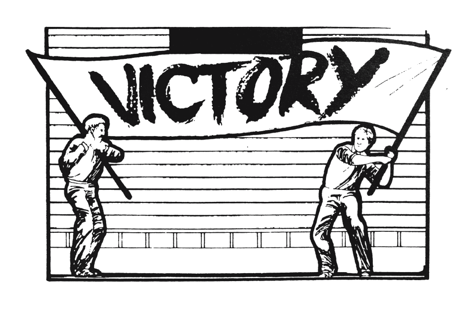 BS095_PhilCohen_Cartoons_Victory.png