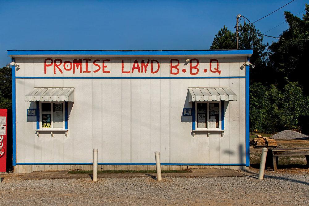 58.promise.land.jpg