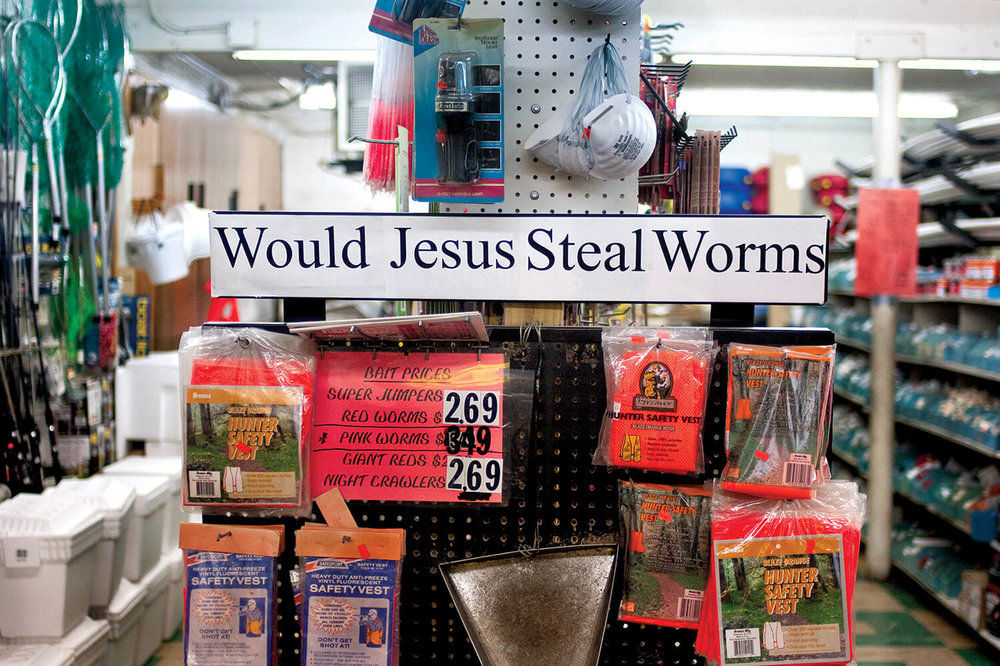 68.jesus.steal.worms.jpg