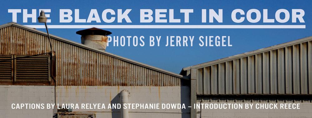 JBS090_BlackBelt_Features-v2.jpg