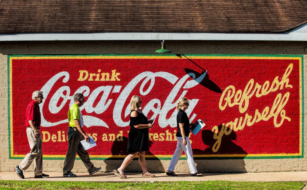Coke - Corinth Ms 2017-173-Edit.jpg