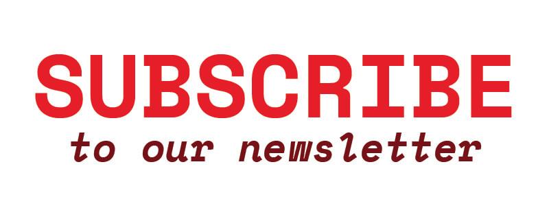 BS098_CokeCorinth_subscribe.jpg