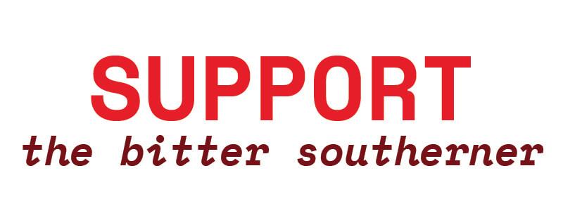 BS098_CokeCorinth_support.jpg