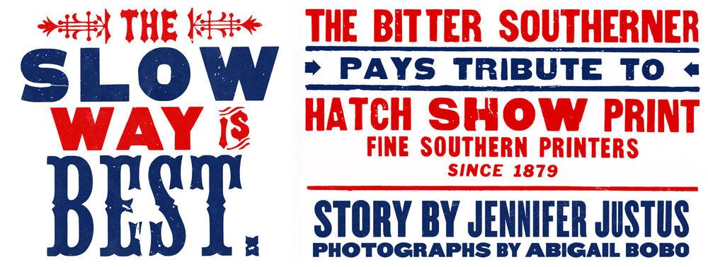 BS100_HatchShow_Feature.jpg
