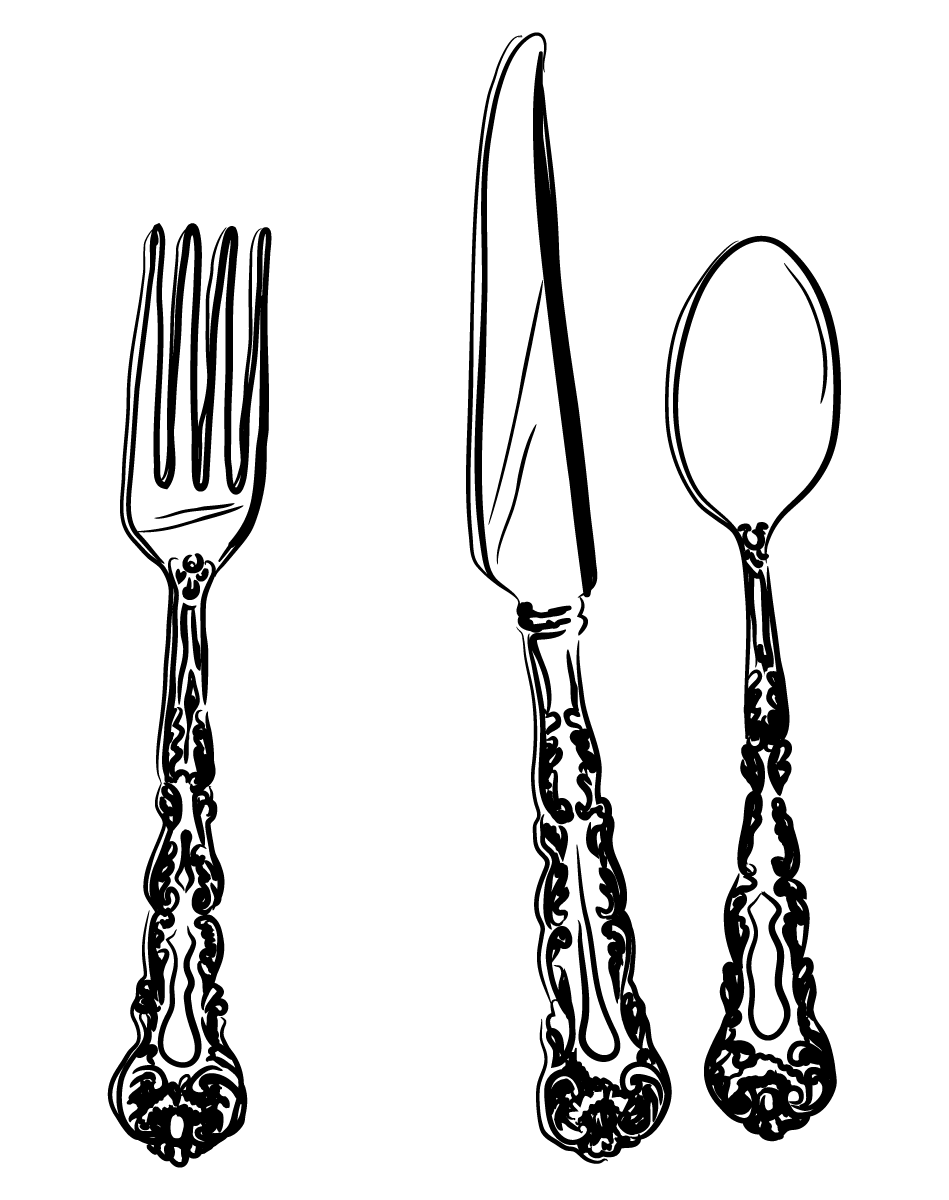 BS-Epicureans_Ch22-Cutlery.png