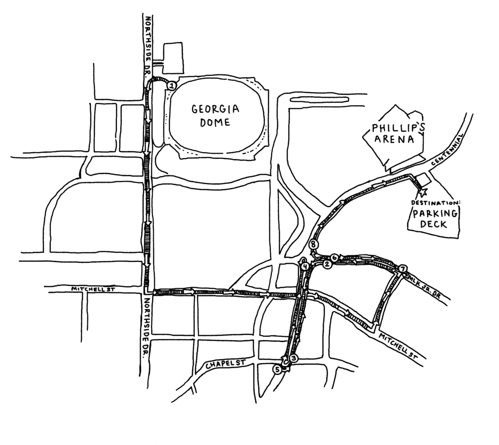 BS102_Sidewalks_Map.png