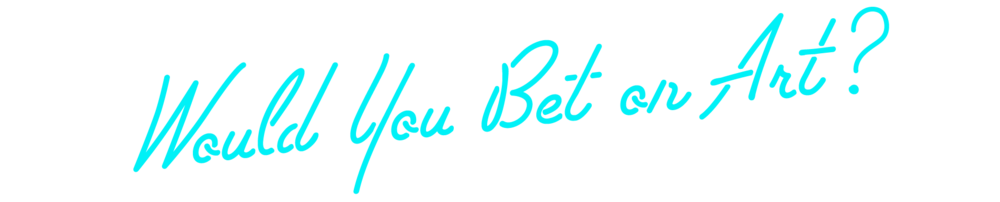 BS103_Title04-Bet-TEMP.png