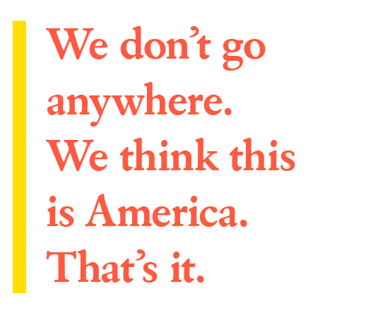 BS107_Clarkston_Pull01-America.png