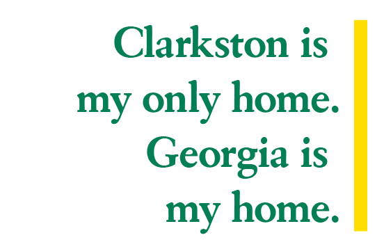 BS107_Clarkston_Pull09-GeorgiaHome copy.png
