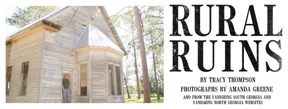 BS107_RuralRuins_Features.png