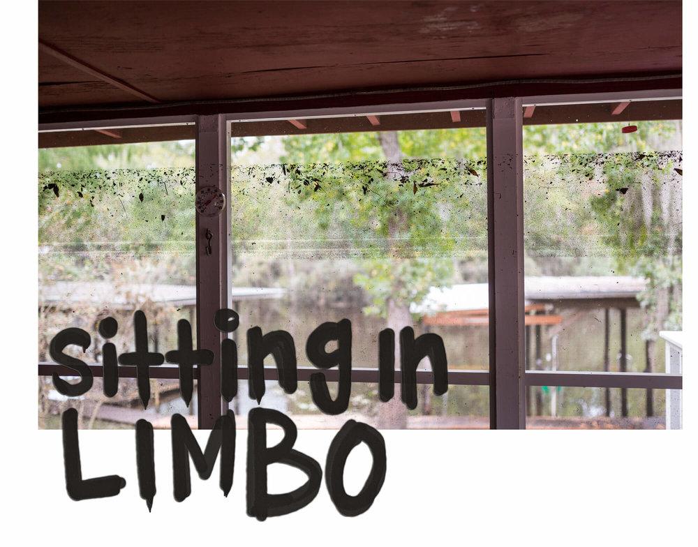 02_Limbo.jpg