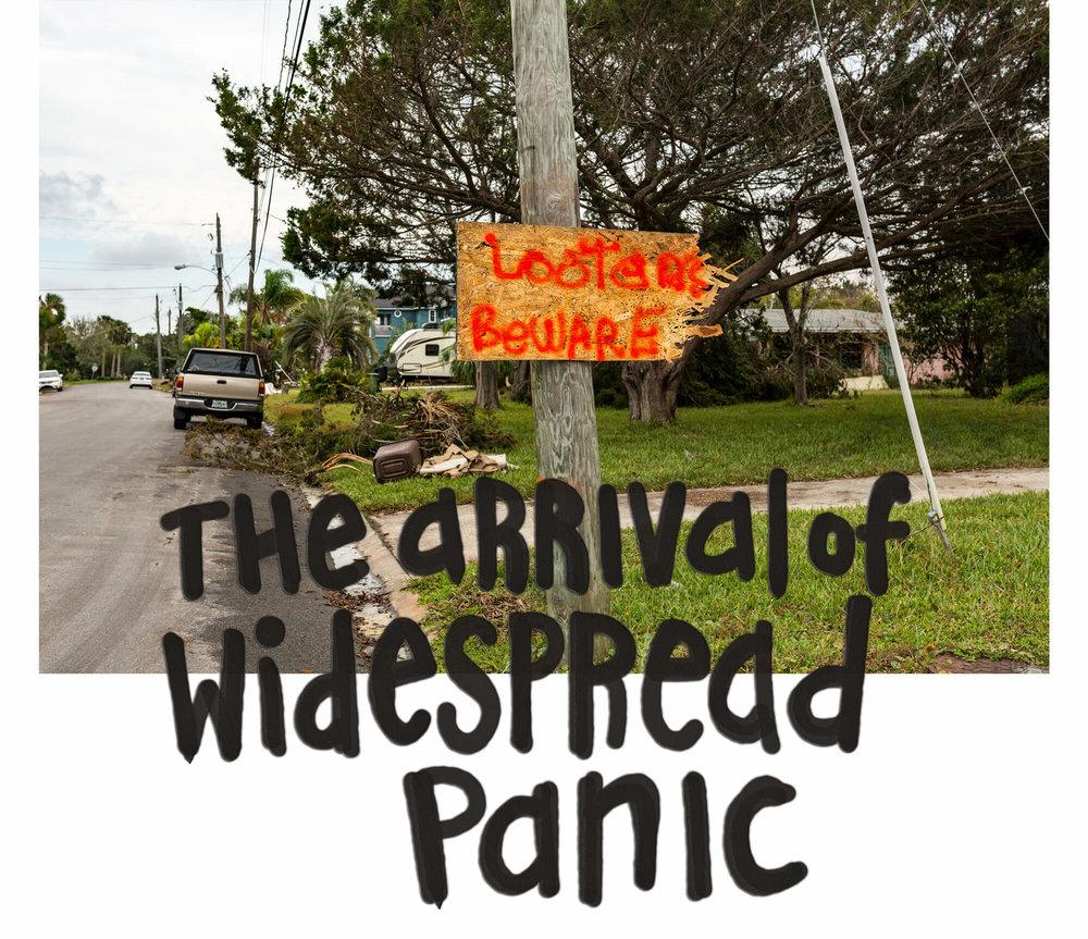 05_Panic.jpg