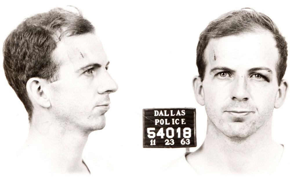 lee_harvey_oswald_arrest_card_1963-2.jpg