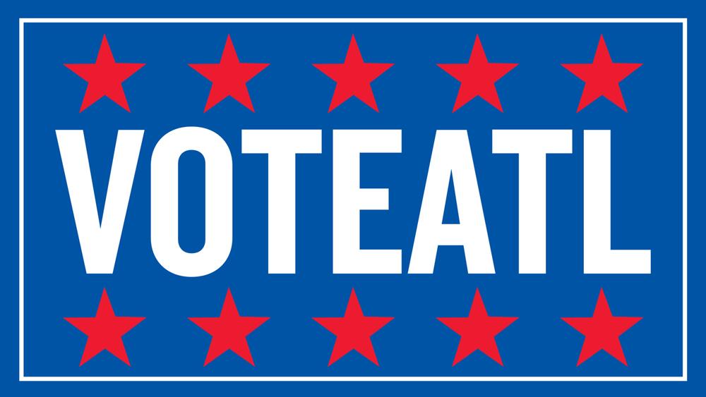 voteatl.png