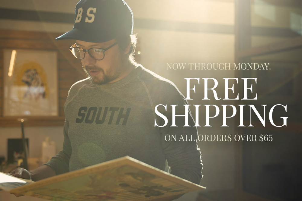 free-shipping-johncole-home.png