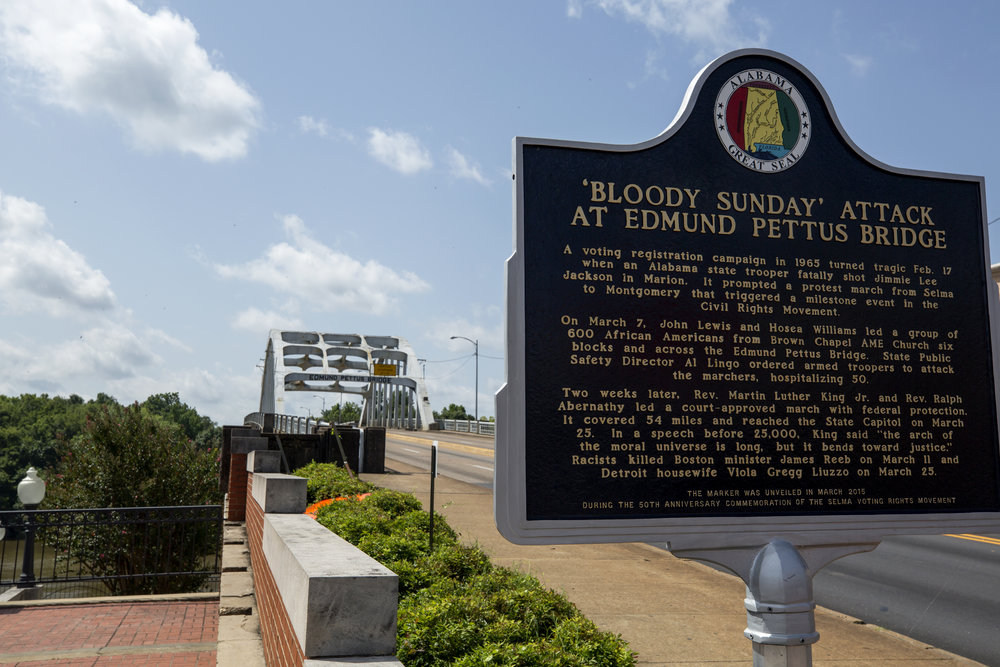 6-4-2017 Monuments in Selma096.jpg