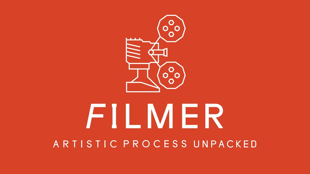 filmer-header.png