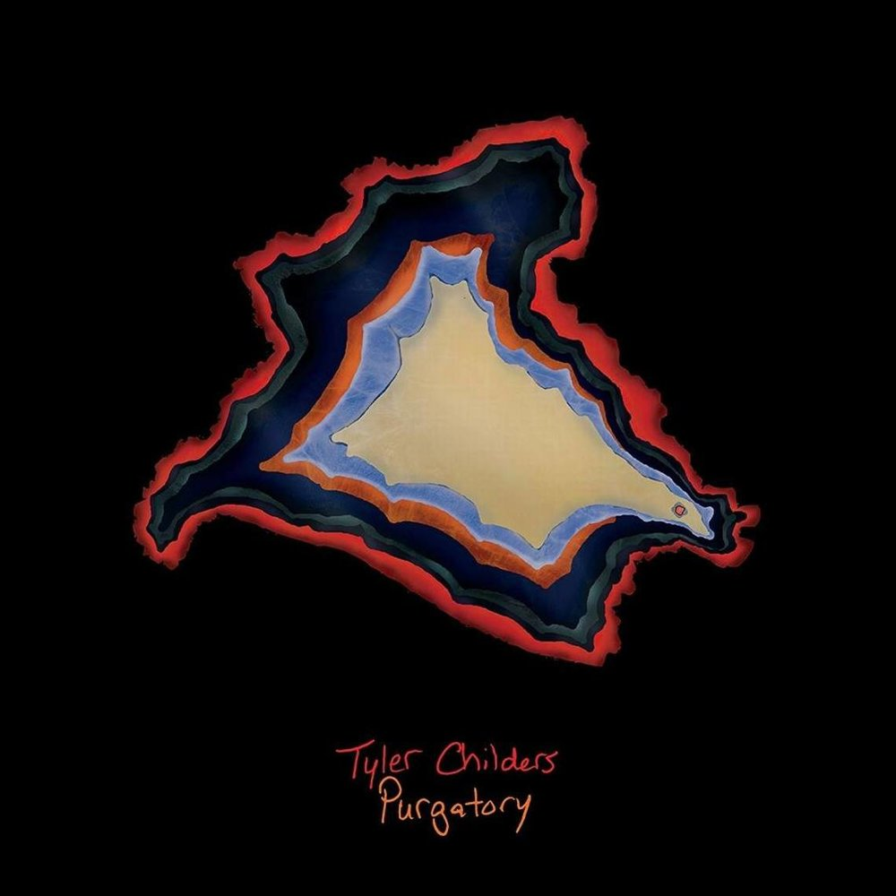 Tyler-Childers-Purgatory-cover.jpg