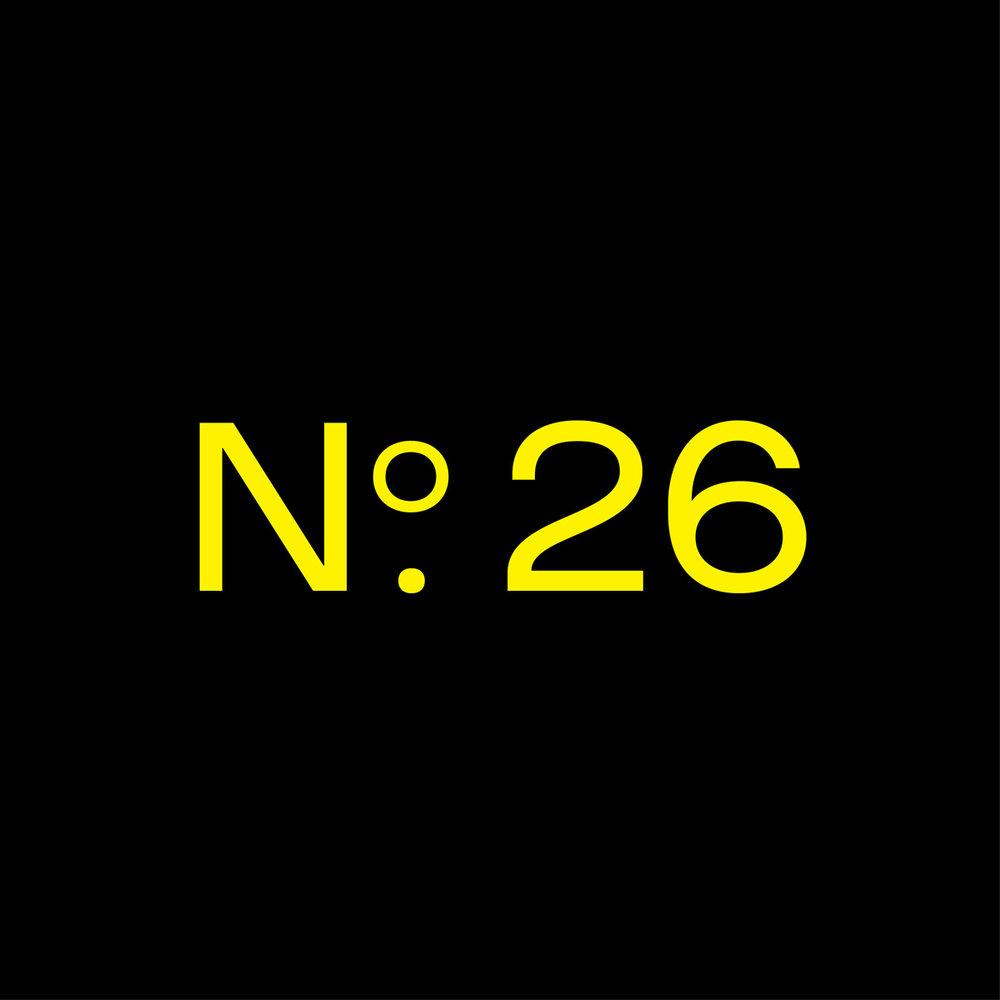 NUMBERS5.jpg