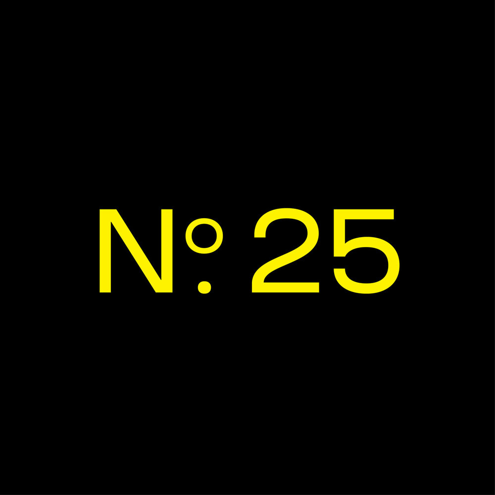 NUMBERS6.jpg
