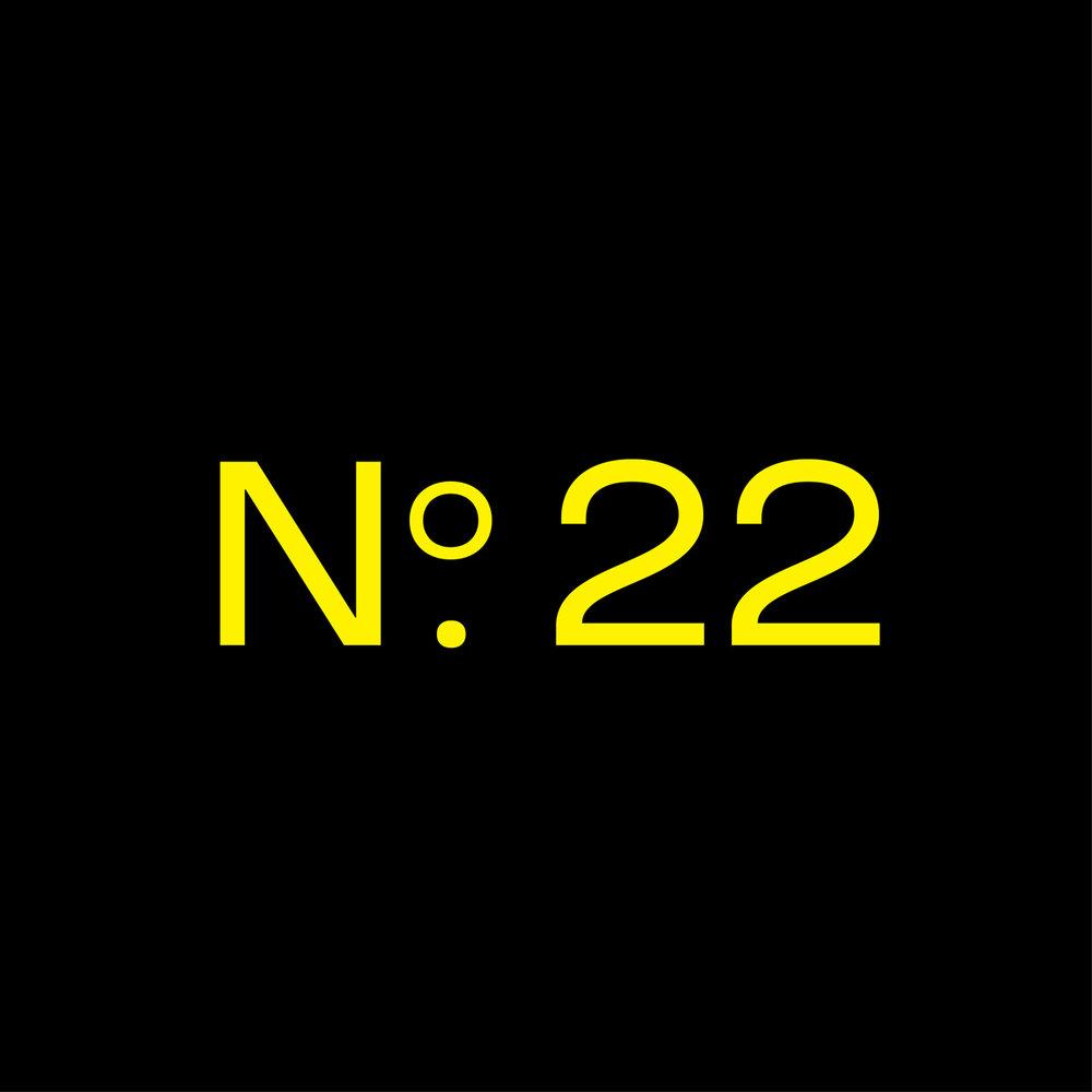NUMBERS9.jpg