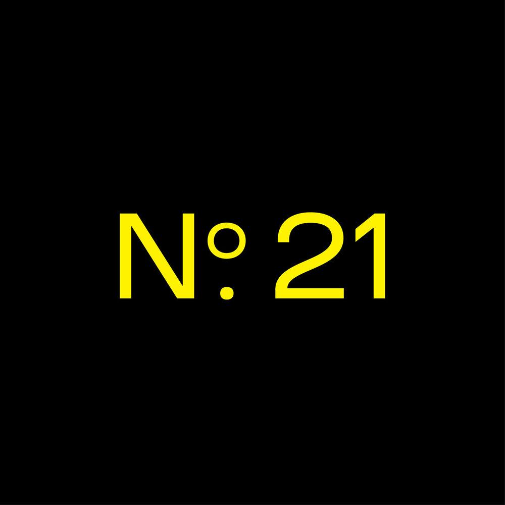 NUMBERS10.jpg