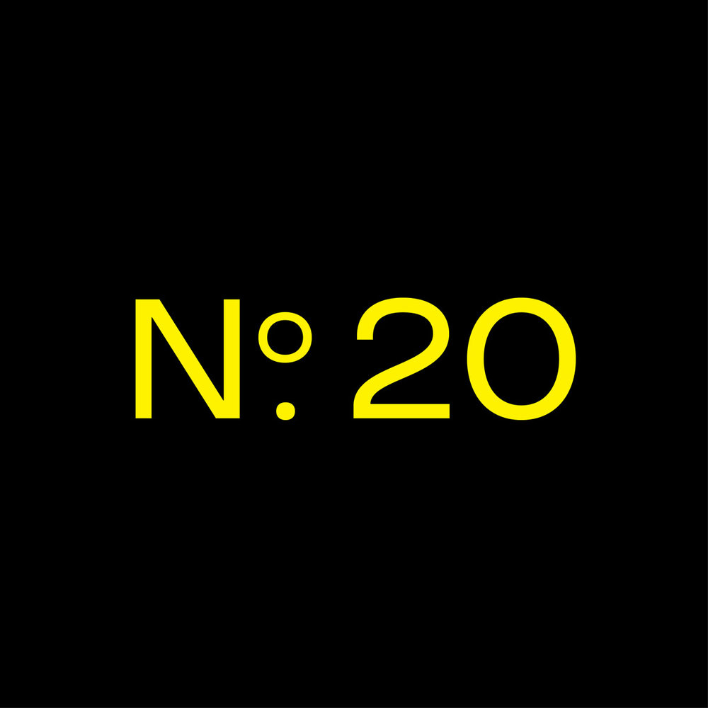 NUMBERS11.jpg