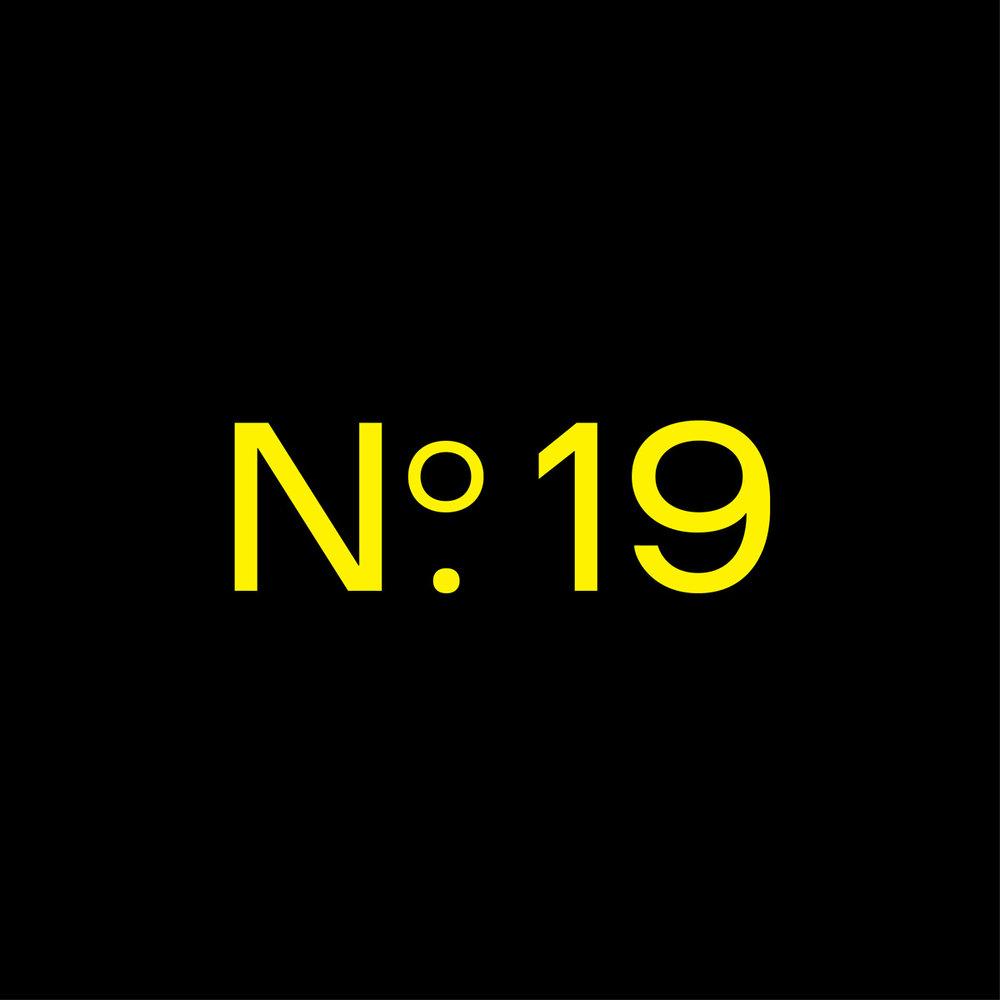NUMBERS12.jpg