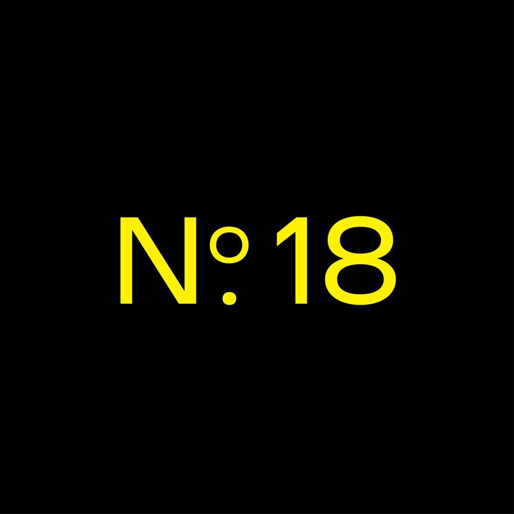 NUMBERS13.jpg