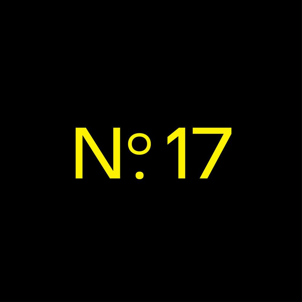 NUMBERS14.jpg