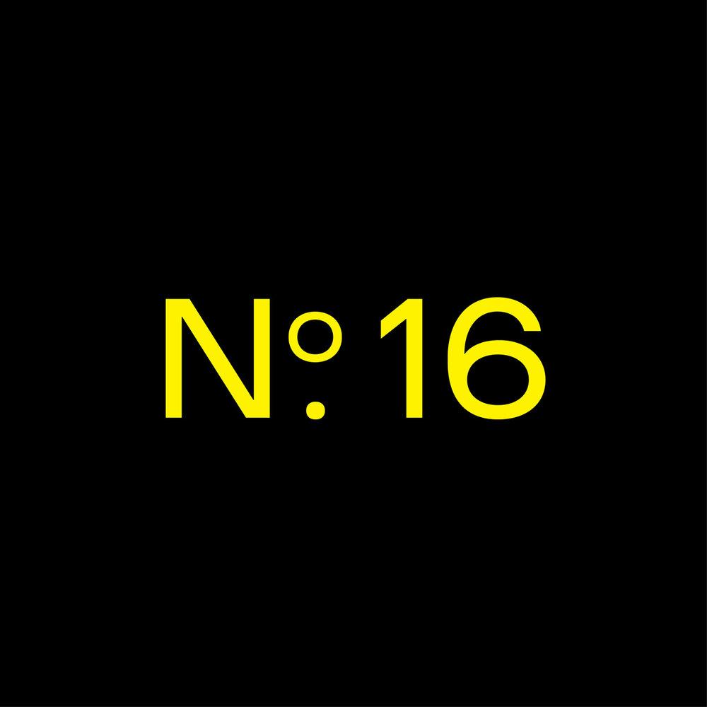 NUMBERS15.jpg