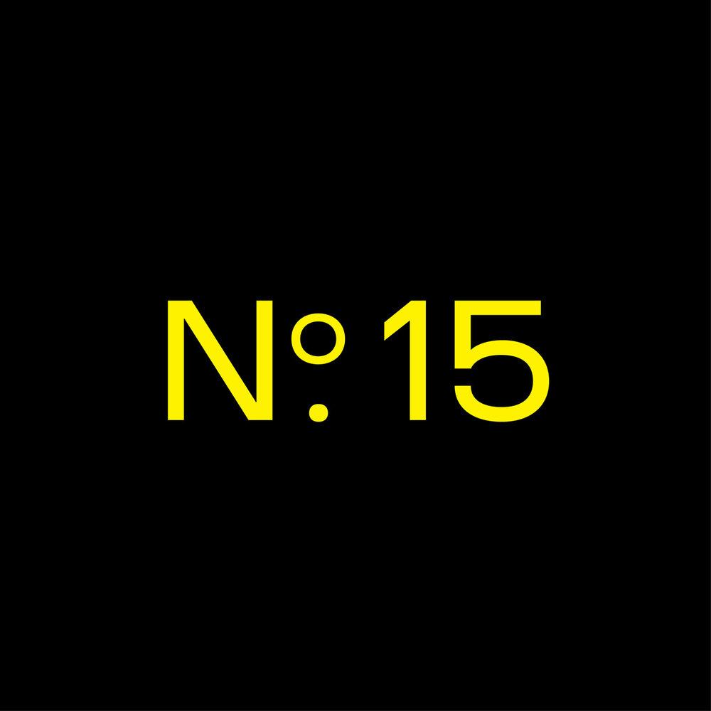 NUMBERS16.jpg