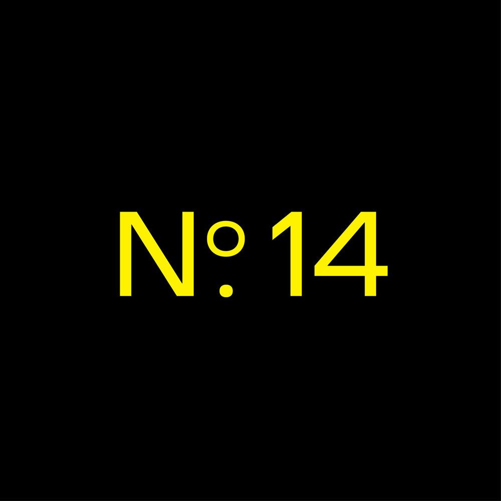 NUMBERS17.jpg