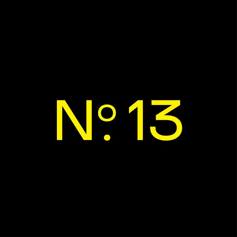 NUMBERS18.jpg