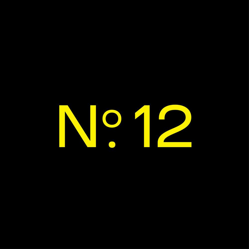 NUMBERS19.jpg