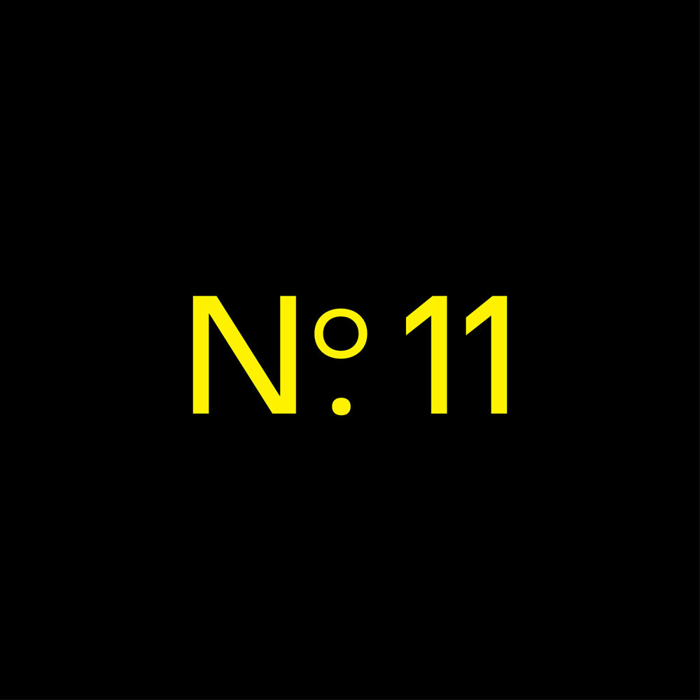 NUMBERS20.jpg