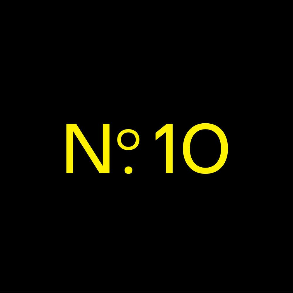 NUMBERS21.jpg