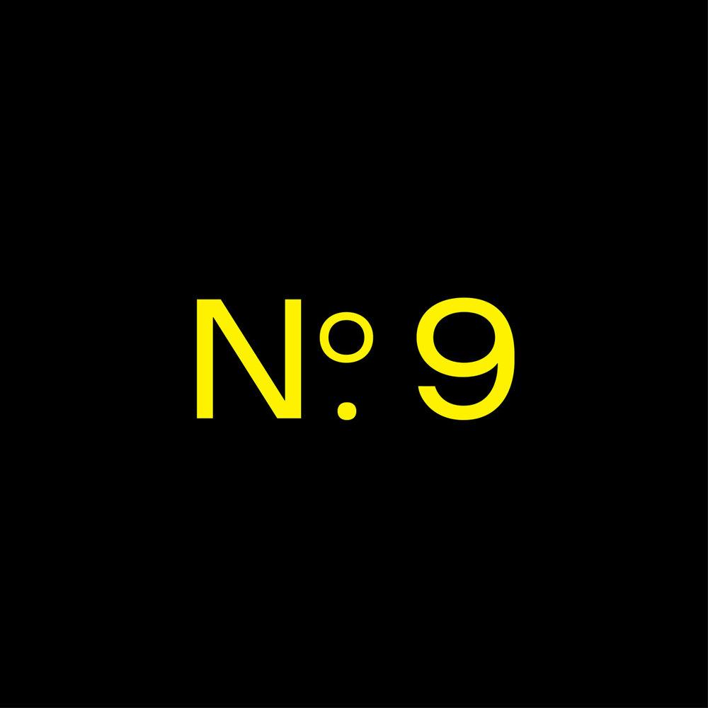 NUMBERS22.jpg