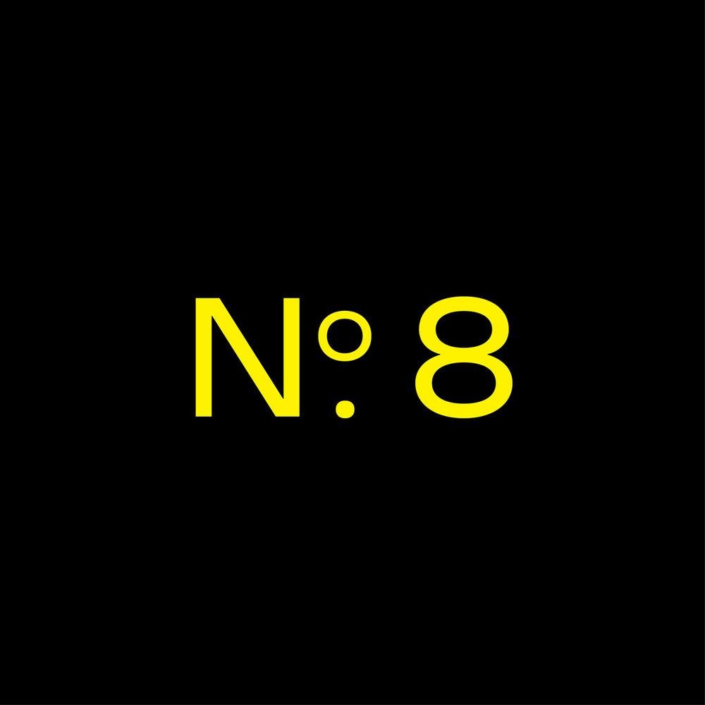 NUMBERS23.jpg